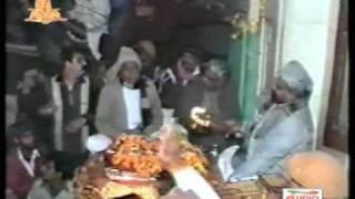 Jai Shri Bawa Lal Dayal Ji Ki - Bara Changa Lagda