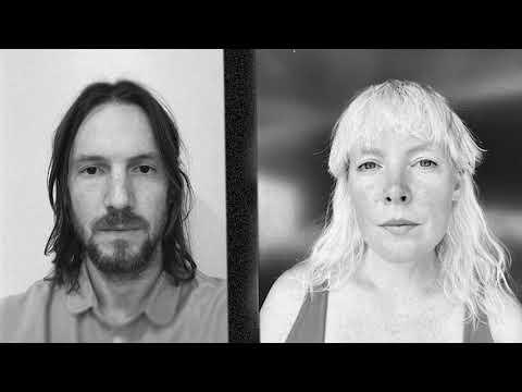 Amelia Meath & Blake Mills - Neon Blue [OFFICIAL AUDIO]