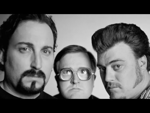 Trailer Park Boys: The Littlest Hobo Song- Nightingale Cummings Season 10 End Song!