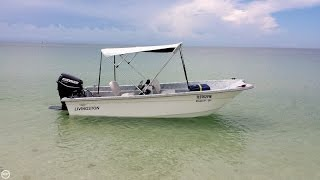 [SOLD] Used 2013 Livingston LV14 Catamaran Skiff in Weston, Florida