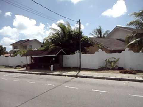 seychelles 449.AVI