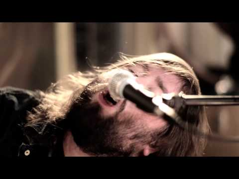 Bend Sinister - Teacher (music video)