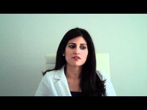 Sidra from Cooper Dermatology Clinic Dubai, explains how to deal with common skin problems