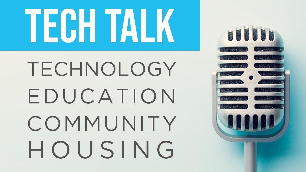 Download 2020 TECH Talk_3 Consolidations, Disruptors, and Hot Topics Rene Galicia NAR