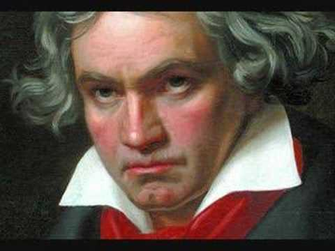 Beethoven - Symphony No. 5 in C Minor (2)