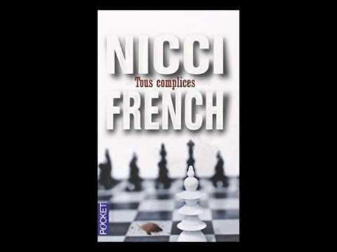 10 Ebook De Nicci French Premium-ddl.com