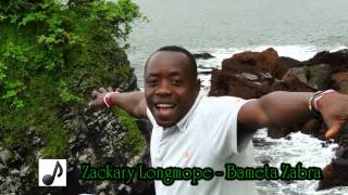 Download Video Zackary Longmope - Bameta Zabra MP3 3GP MP4