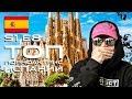 ТОП порноактрис Испании