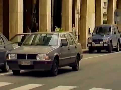 Traffico a Treviglio (1991)