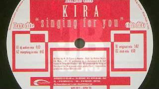 Baixar KIRA - Singing for you