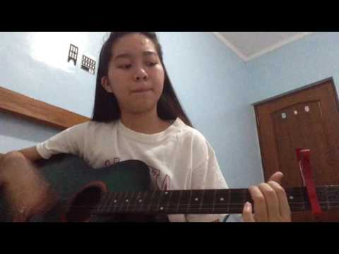 WHEN I DREAM ABOUT YOU (cover) | Khat Villareal