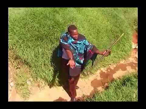 Download Moketa khulumolumo ya leribe no 5 Mahalihali