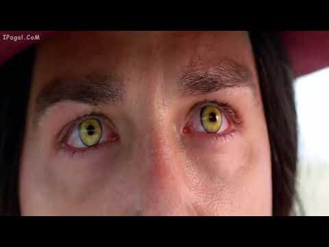 Dracula untold ( 2014 )New Hollywood HDmovies dub in Hindi