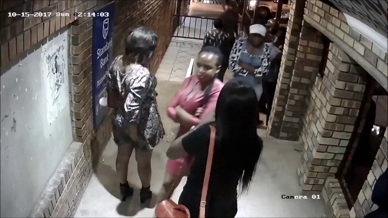 Download Shebeen Skelms - women target, drug men