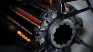 видеоролик от фанатов Half-life - Грави пушка