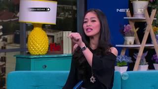 Download Video Sempat 78 Kg, Sekarang Gracia Indri Udah Langsing Loh MP3 3GP MP4