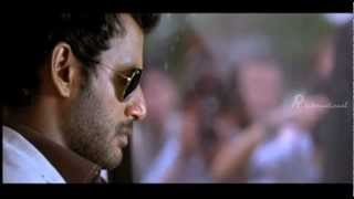 Samar Movie Official Trailer