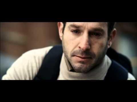 Trailer do filme Meu Nome é Paulo