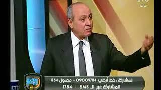 عادل طعيمة يكشف اسباب سقوط محمود طاهر في انتخابات الاهلي ورد فعل الغندور