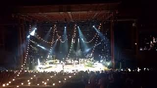 griz live band opening red rocks 9 1 2017
