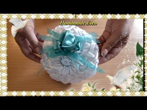 diy-tutorial-how-to-make-a-pillow-for-wedding-rings-ribbon-flower-tutorial-how-to-sew-pillow