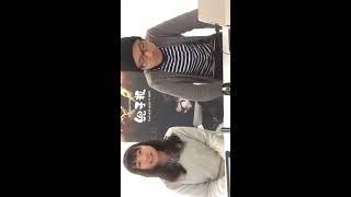 2016/11/24放送