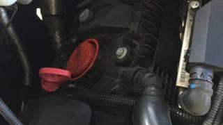 bmw m60 pcv removal videos, bmw m60 pcv removal clips - clipzui com
