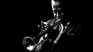 What a wonderful World Louis Armstrong piano instrumental lyrics