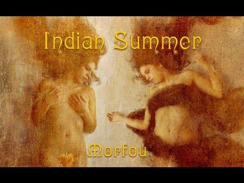 Buddha Bar - Jim Morrison ☩ Indian Summer ❄ Morfou Remix (UCP Berlin Bootleg)