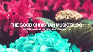 Isla Vista Worship - So In Love (No Other Name)