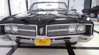 1968 Buick Le Sabre For Sale