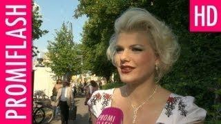 RTL plant TV-Comeback: Wird Melanie Müller die neue Bachelorette?