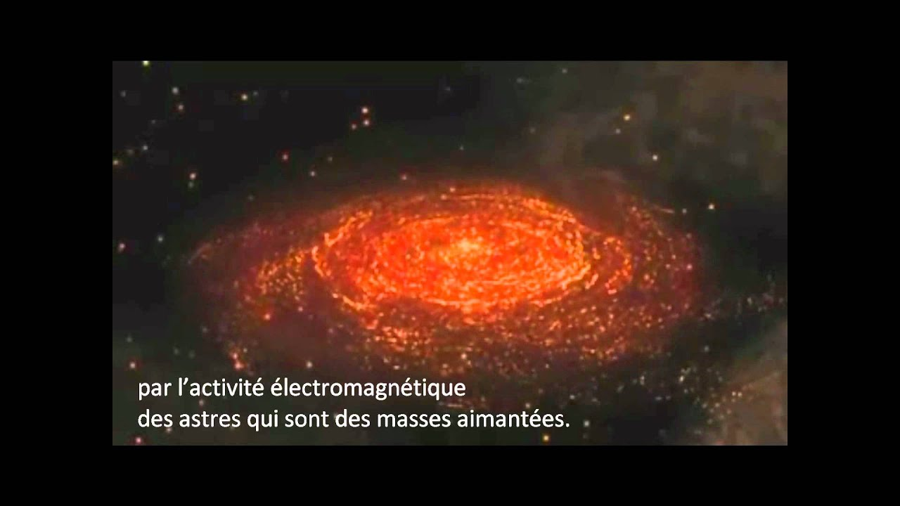 R v lation les mondes de l 39 univers l 39 espace et les galaxies youtube - Les sinsin de l espace ...