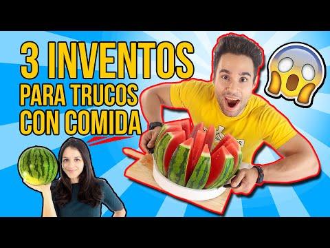 3-inventos-para-hacer-trucos-con-comida