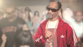 Watch Snoop Dogg Wonder What It Do video