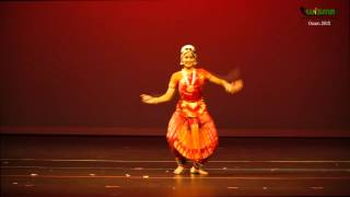 4. Classical Dance - Dhithiki Dhithiki Thei
