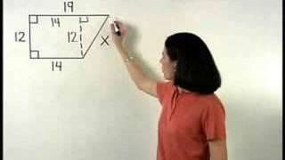 Understanding Geometry - MathHelp.com - 1000+ Online Math Lessons thumbnail