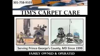 Vacuum Repair in Prince George