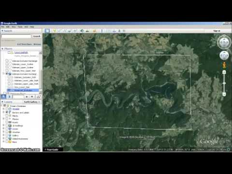 Making reservoirs in fsx part 1 youtube making reservoirs in fsx part 1 ccuart Gallery