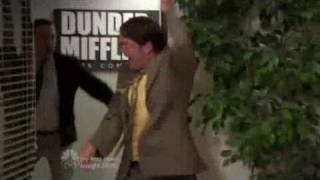 Funniest Dwight Moments