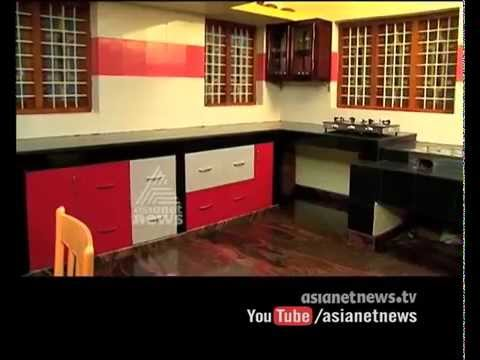 New home Trendzs and Design  :Dream Home 19th April 2015