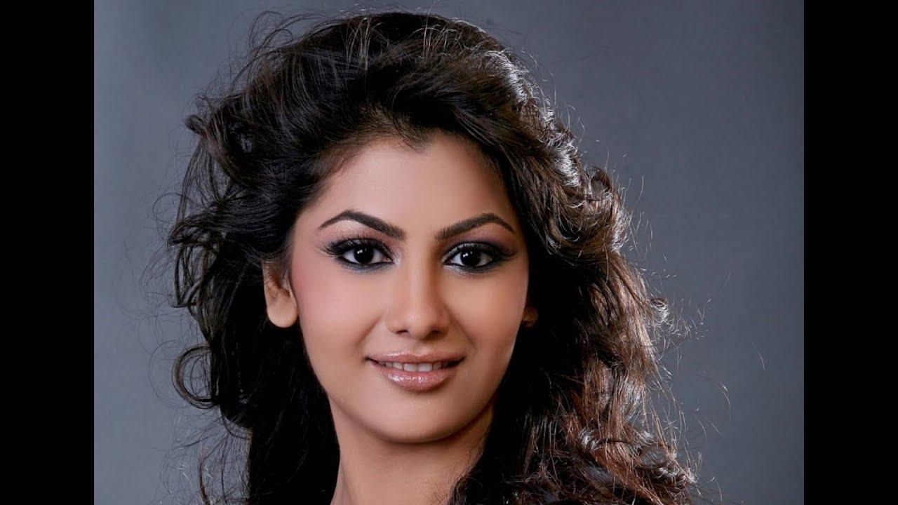 Indian Models Female Uk