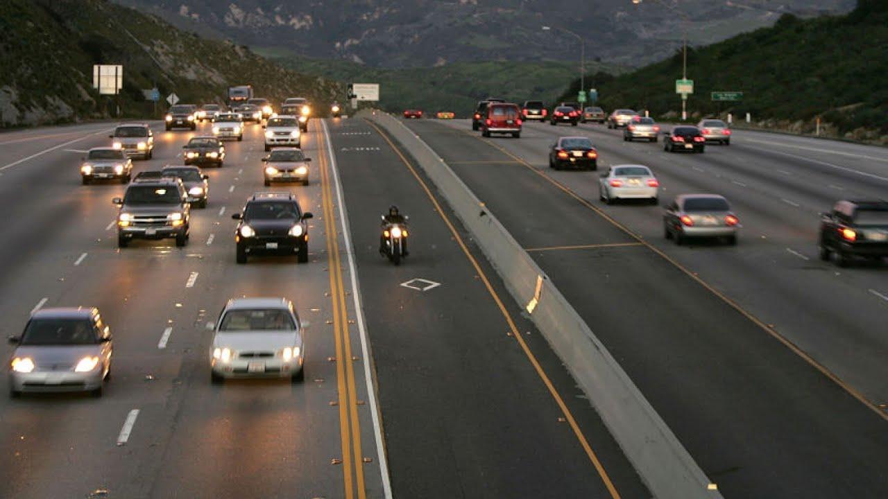 Recomendaciones para viajar de manera segura por carretera este fin de semana del 4 de Julio