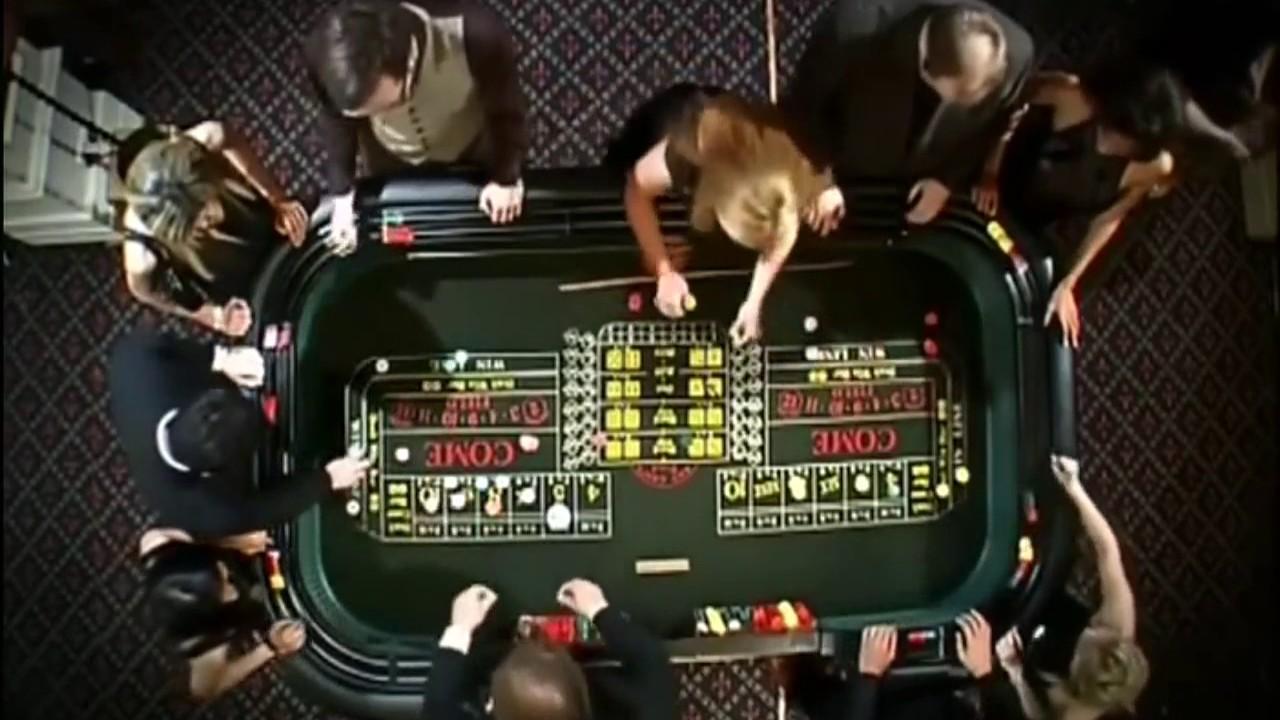 Шулеры в казино смотреть онлайн картинка где собаки играют в карты