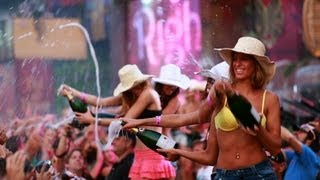 Tomorrowland Aftermovie 2012  vol.2: Dimitri Vegas & Like Mike