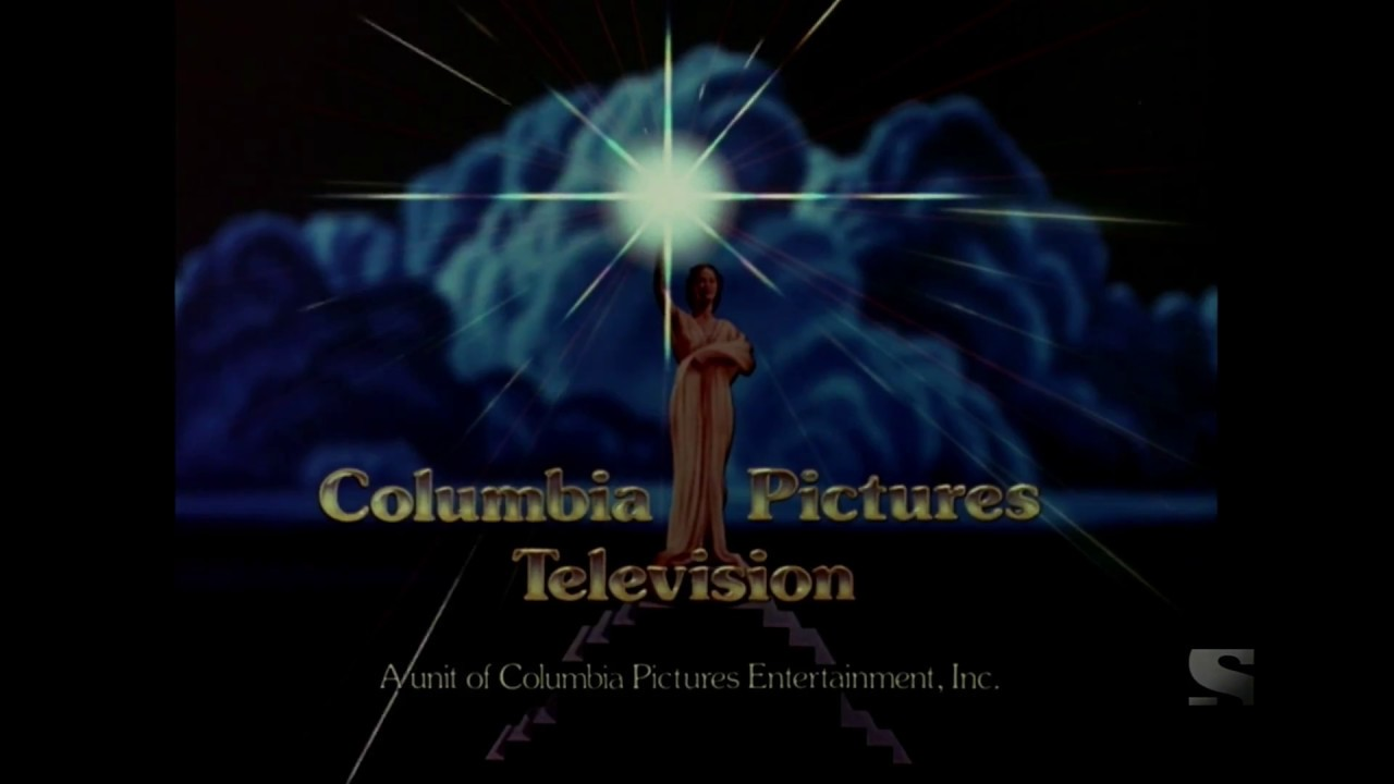 The Maltese Co's/Wouk/Ware/Sandcastle 5/Columbia Pictures Television/Sony Pictures TV (1988/200