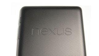 Видео обзор планшета ASUS Google Nexus 7(Nexus 7 - совместная разработка Google и ASUSTeK, представляющая планшет с 7-дюймовым IPS дисплеем, работающим на базе..., 2012-10-12T13:18:36.000Z)