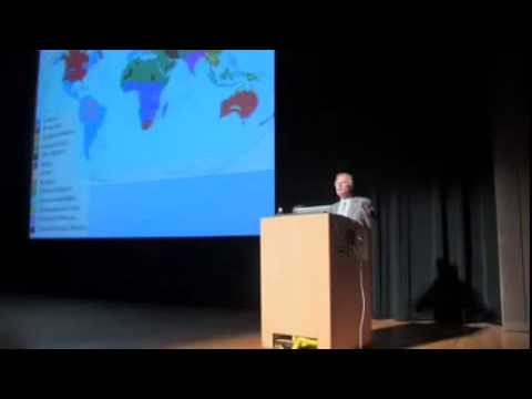 UC Berkeley Event 4 6   Richard Dawkins