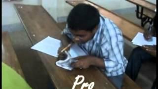 Meta-09 Smriti video (NITK Surathkal)