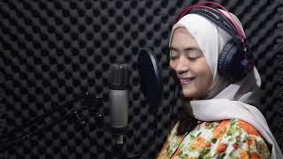 Download lagu Sebatas Teman Guyon Waton | Sebatas Teman Cover Woro Widowati